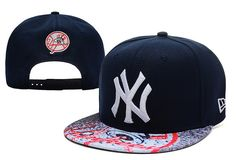 Hotsale MLB New York Yankees Baseball snapback Caps Outdoor summer sport's adjustable hats only $6/pc,20 pcs per lot,mix styles order is available.Email:fashionshopping2011@gmail.com,whatsapp or wechat:+86-15805940397