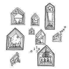 Galeria de Casa de Acolhimento para Menores / CEBRA - 19