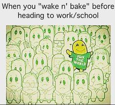 #wakenbake #420 #its420somewhere #medicalcannabis #medicalmarijuana #marijuana #cannabis #cannabisclub #losangeles #dispensary #mmj #prop215 #propdcompliant #LA #lax by rootslosangeles