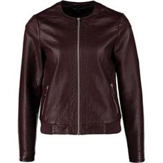 Find Dorothy Perkins leather jackets for women at ShopStyle. Shop the latest collection of Dorothy Perkins leather jackets for women from the most Leather Jacket, Leather Coats, Jackets For Women, Collection, Shopping, Fashion, Women Leather Jackets, Leather Jackets, Sacks