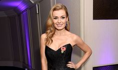 Katherine Jenkins: news and photos #katherine #jenkins, #welsh, #opera #singer, #mezzo-soprano http://italy.nef2.com/katherine-jenkins-news-and-photos-katherine-jenkins-welsh-opera-singer-mezzo-soprano/  # Katherine Jenkins All the latest news, photos and more on the Welsh opera singer Katherine Jenkins shares rare photo of 'cheeky' daughter – and it's the cutest! Katherine Jenkins has treated her fans to a very rare photo of her daughter Aaliyah Reign – and it's the cutest! The classical…