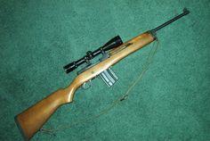 Mini-14 Ranch RIfle Shotguns, Firearms, Mini 14, 2nd Amendment, Guns And Ammo, Pistols, Rifles, Sticks, Ranch