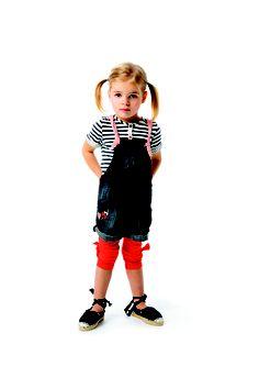 Catimini Frühjahr/Sommer Kollektion 2013! Besuchen Sie uns einfach unter www.catimini-zurich.ch Denim Overalls, Saint Tropez, Red Dots, Black Button, Suspenders, Little Babies, Overall Shorts, Baby Dolls, Hipster
