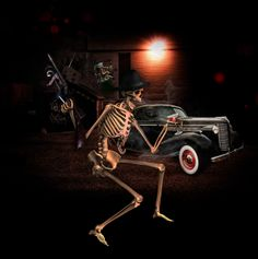 Social distortion by Ignacio Ribot Mike Ness, Sick Boy, Yelawolf, Social Distortion, Rock And Roll Bands, Rockn Roll, Band Logos, Band Merch, Cool Bands