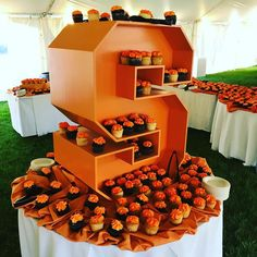 Syracuse University, Alma Mater, Fun Stuff, Favorite Things, Fat, Cookies, Orange, Instagram Posts, Kids