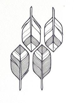 geometric tattoo designs - Google-haku