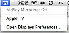 Mtnlion_airplay    This is a great reason to upgrade to Mountain Lion. I love it on my iPad. Now I can use my new Macbook Air as well. It a great way to share with visiting friends & family photos, family videos and more!