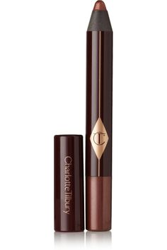 CHARLOTTE TILBURY Colour Chameleon - Bronzed Garnet For Green Eyes $27.00