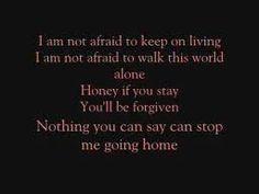 Famous Last Words - My Chemical Romance <3