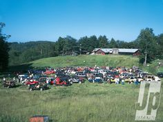 catskills | 154 9901 Catskills Jeep Jambo Mucky Madness Concord Resort Hotel And ...