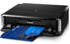 Canon PIXMA iP7270 Printer Drivers Download - https://twitter.com/ciryyu/status/640602386956877824