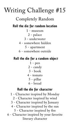Completely random Journal Writing Prompts, Book Writing Tips, Writing Words, Fiction Writing, Writing Skills, Picture Writing Prompts, Writing Ideas, Writing Promts, Writing Exercises