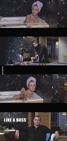 Funny pictures about Mr. Bond During The Good Old Days. Oh, and cool pics about Mr. Bond During The Good Old Days. Bond During The Good Old Days photos. Memes Humor, Funny Memes, Funny Quotes, Badass Quotes, Awesome Quotes, Quotes Quotes, Dump A Day, Like A Boss, Adult Humor