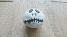 #halloween #cupcakes #skeleton #newpost