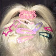 Find images and videos about hair, pink and aesthetic on We Heart It - the app to get lost in what you love. Soft Grunge, Grunge Style, Style Indie, 80s Style, Aesthetic Grunge, Pink Aesthetic, Aesthetic Clothes, Pink Tumblr Aesthetic, Aesthetic Outfit