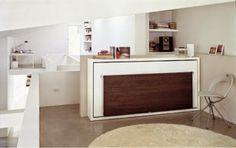 camas plegables con armario - Buscar con Google
