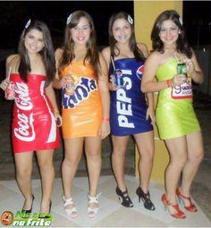 JORNAL O RESUMO - VIVER BEM SAÚDE: Consumo elevado de refrigerantes é associado a pub...