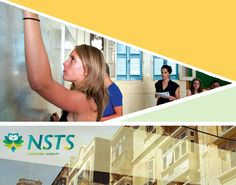 University Foundation in English and Business Studies