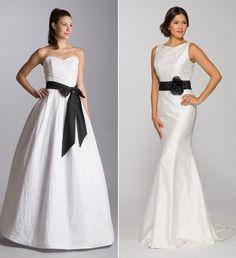 Aria-wedding-dresses-white-mermaid-ballgown-black-sash.original