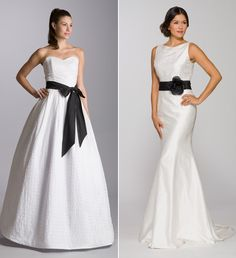 Aria-wedding-dresses-white-mermaid-ballgown-black-sash.original