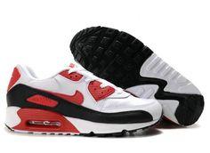 Zapatillas Nike Air Max 90 H0087 airmaxbueno.com