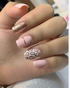 Diva Nails, Gel Nails, Manicure, Nail Polish, Sparkly Nails, Fancy Nails, Stylish Nails, Trendy Nails, Acrylic Nails Coffin Pink