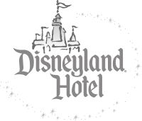 October 5, 1955 – Disneyland Hotel opens to the public in Anaheim, California.