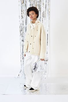Ports 1961 Pre-Fall 2016 Fashion Show  http://www.vogue.com/fashion-shows/pre-fall-2016/ports-1961/slideshow/collection#12