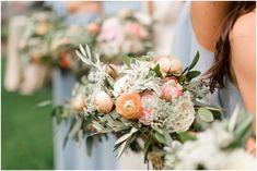 Bennett House Wedding | Charleston SC | Explore Charleston
