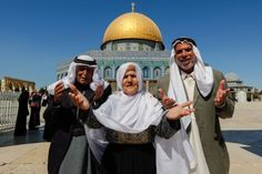 US Backs Suppression of Religious Freedom on Temple Mount   11.4.14    State Department confirms Obama Admin supports Muslim ban on Jewish or Christian worship at biblical Temple Mount