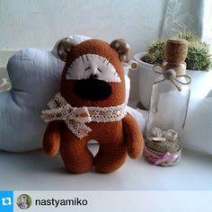 Nastya Studio