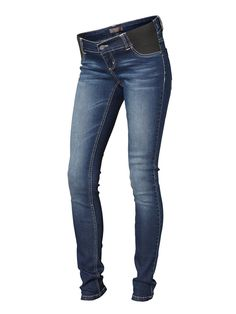 New in £34.99 mam.licious maternity jeggings AWESOME http://www.justmaternityjeans.co.uk/collections/all-products/products/skinny-maternity-jegging