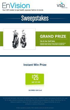 Ba victoria giveaway sweepstakes
