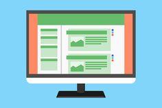 Parece una buena idea trabajar desde casa con un blog propio, pero ¿realmente es una idea tan rentable como parece?