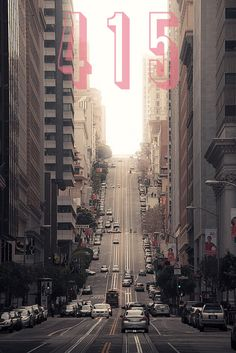 Travel tips for San Francisco