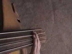 How To Play Bass Guitar Watches Guitar Tattoo Ideas Music Bass Guitar Lessons, Music Lessons, Guitar Tattoo, Guitar Stand, Double Bass, Music Bands, 3d Printing, Guitar Quotes, Videos