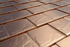 copper roofing | slate-copper-roofing-01.jpg