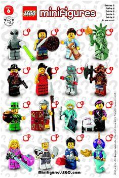 http://lego.brickinstructions.com/en/lego_instructions/set/8827/LEGO_Minifigures_Series_6_