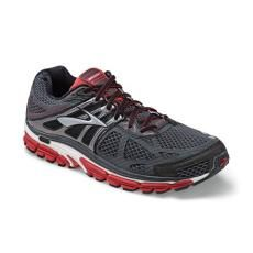 The new Brooks Beast 14 is a motion control men s running shoes. It s  available at Lucky Feet Shoes! 2e0aefc3e4d