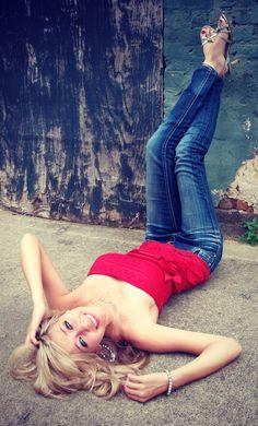 #senior #picture