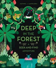 Deep-in-the-Forest-is-as-much-a-visual-treat-as-it-is-an-introduction-to-exotic-animals