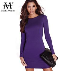 Cheap dress romantic, Buy Quality dress patch directly from China dress mark Suppliers:   1. Make sure you provide the correct delivery address and telephone . All items will onl