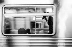 NYC Subway http://www.pinterest.com/studiopostma/
