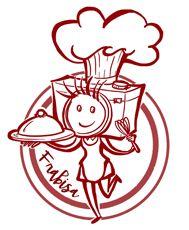 Far Breton, Profiteroles, Cheesecake Brownies, Carne Asada, Cannoli, Barbacoa, Empanadas, Diy And Crafts, Flan