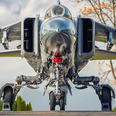 Personal Helicopter, Helicopter Plane, Jet Plane, Stealth Aircraft, Fighter Aircraft, Fighter Jets, Military Jets, Military Aircraft, Drones