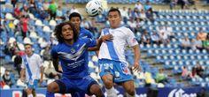 Anoche finalizó la llave 1 de la fase de grupos de la Copa MX, en donde destacó la segunda victoria de Puebla sobre Celaya, 2-0, que lo convierte en el único equipo (de 28 en carrera) en sumar completo en sus dos presentaciones