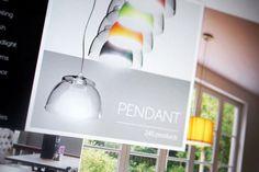 Rendl Brand Identity and Website Design on Behance