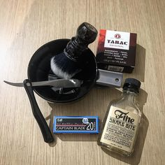 Shave With The Most Premium Products! Gentlemans Club, Shaving Brush, Shaving Soap, Shaving Products, Snakebite, Aftershave, Straight Razor, Blade, Soap
