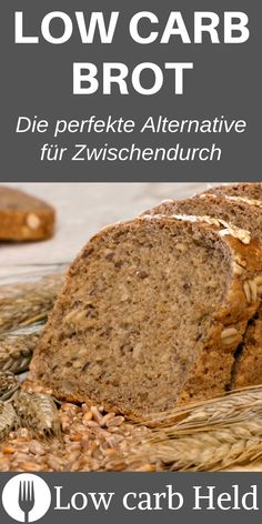 Super delicious recipe for a low carb bread. You have to know this dish! Super delicious recipe for a low carb bread. You have to know this dish! Easy Snacks, Yummy Snacks, Snack Recipes, Yummy Food, Low Carb Bread, Keto Bread, Law Carb, Mince Dishes, Homemade Desserts