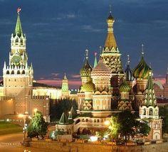 Представители Азербайджана примут участие во Всемирном конгрессе в Москве